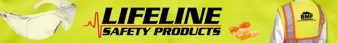 LIFELINE Safety Products