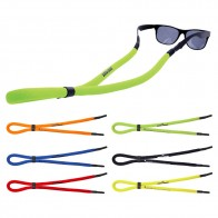 Floatie Sunglasses Lanyard