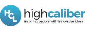 High Caliber Line Promotional Products