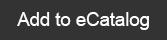 Add to eCatalog