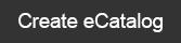 Create eCatalog