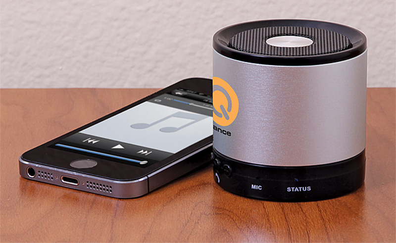 T599-Boom-Boss-Wireless-Speaker