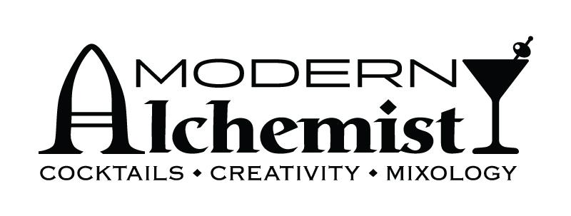 Modern-Alchemist