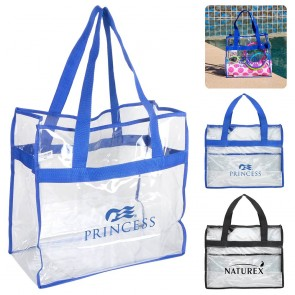 The Wrigley Stadium Tote